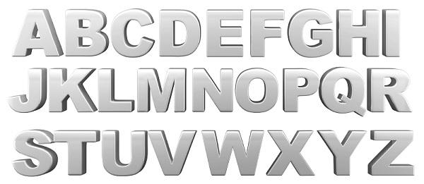 Dictionary Of Metal Terminology Metalmart International
